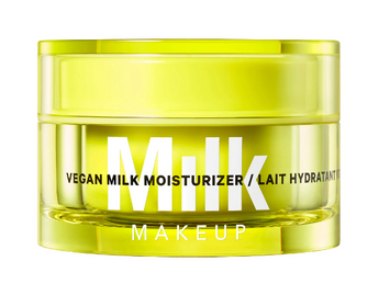 Want to try Moisturizers by Amber J.