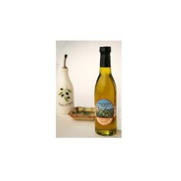 Santa Barbara Olive Co. Sb Xtra Virgin Olive Oil 375 Ml (Pack Of 12)