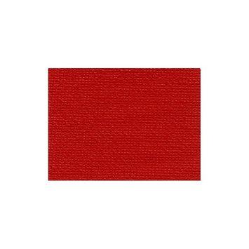 M.GRAHAM & CO. 22040 M GRAHAM CADMIUM RED 60ML TUBE ACRYLIC