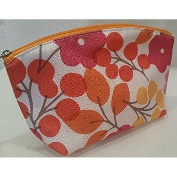 Clinique Medium Size Cosmetic Travel Case Bag 03