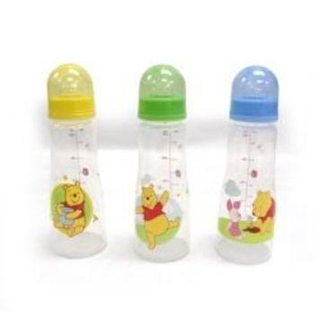 The First Years Disney standard 8 oz bottle BPA FREE