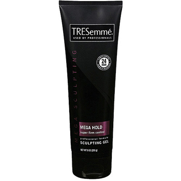 TRESemmé Mega Hold Professional Formula Hair Sculpting Gel