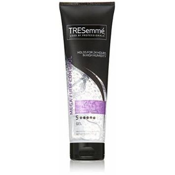 TRESemmé Gel Mega Hold Sculpting