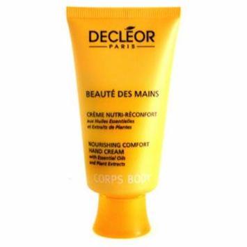 Decleor Hand Care Cream