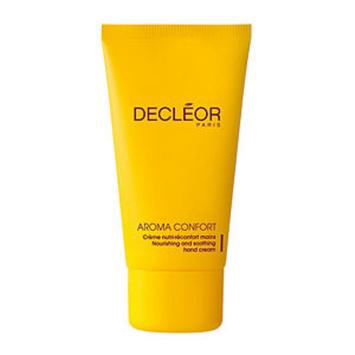 Decleor Beaute des Mains Nourishing Comforting Hand Cream