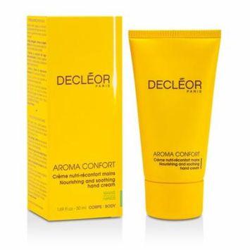 Decleor - Aroma Confort Nourishing Comfort Hand Cream -50ml/1.69oz