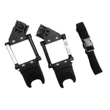 Valco Baby Snap & Snap4 (Single) Car Seat Adapter