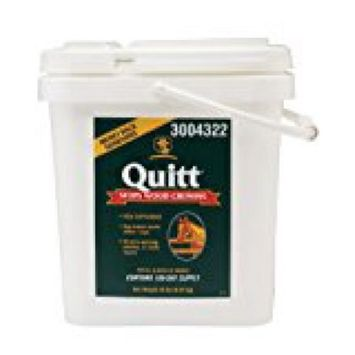 Farnam Companies Inc. Quitt