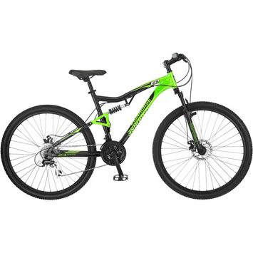 Pacific Cycle 29-Inch Iron Horse Sinister 6.1 Mens Bike