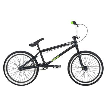 Pacific Cycle Mongoose Boy's Index 5.0 20