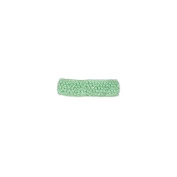Expo Crochet Stretch Headband