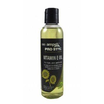 Ampro Pro Styl Vitamin E Oil