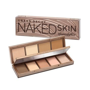 Urban Decay Naked Skin Shapeshifter