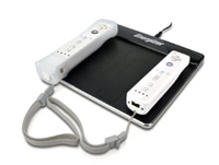 PDP Wii Energizer 4X Induction Charge Station
