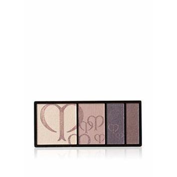 Cle de Peau Beaute 'La Boheme' Eye Color Quad Refill 212 One Size