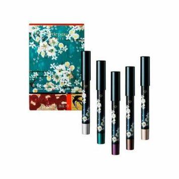 CLÉ DE PEAU BEAUTÉ Limited Edition Eye Color Pencils