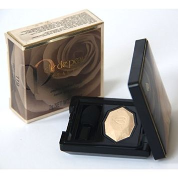 Cle de Peau Beaute Satin Eye Color Eyeshadow # 119 Full Size 2 g/.07oz. In Retail Box