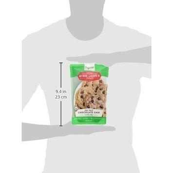 Miss Jones Baking Organic Cookie Mix [Variety Pack]
