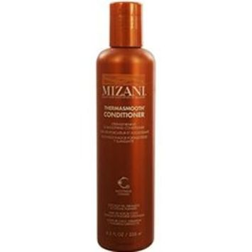 MIZANI Thermasmooth Anti-Frizz Conditioner