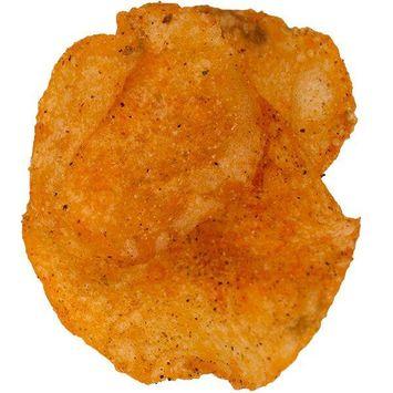 Lillie's Q Carolina Dirt BBQ Kettle Chips