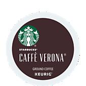 coffee essentials by Ashreeta Y.