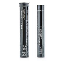 Blinc Black Lash Primer (Jet Black Volume) Black 5Ml/0.16Oz