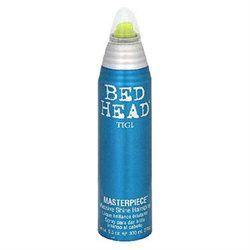 Bed Head Masterpiece™ Massive Shine Spray