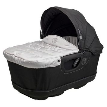 Orbit Baby G3 Bassinet
