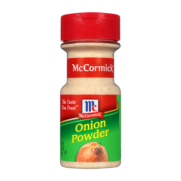 McCormick® Onion Powder