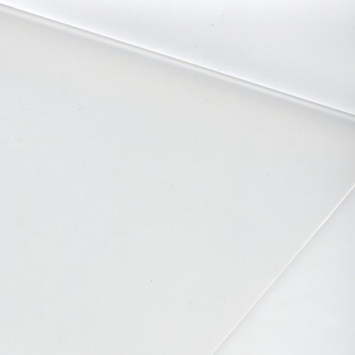 TSM Products TSM 32757 7pk Silicone Drying Sheet