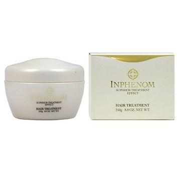Inphenom Treatment - 8.8 oz