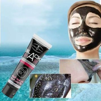 Aichun Beauty Professional Deep Clean Skin Care Blackhead Remover Face Mask
