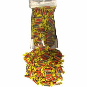 Bit O Honey Candy Bars Mini Bulk 2 Pound Resealable Bag by The Online Candy Shop