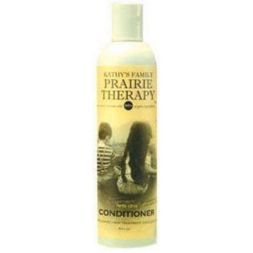 Kathy's Family Prairie Therapy Conditioner, 8.5 oz.