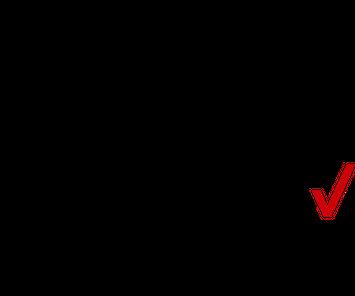 verizonwireless.com
