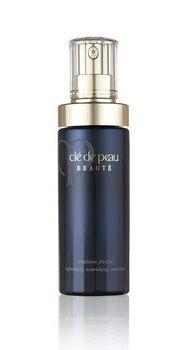 Clé de Peau Beauté Refreshing Nourishing Emulsion