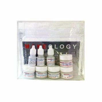kNutek The Junior Lunch Facelift (Macrocycle) Kit