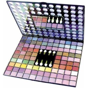 Profusion Cosmetics 98 Color Eye Palette
