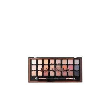 Profusion Cosmetics The Artistry Eye Palette Naturals