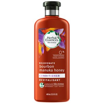 Herbal Essences Bourbon Manuka Honey Conditioner