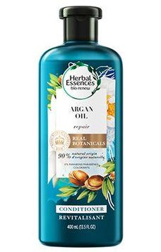 Herbal Essences Argan Oil Conditioner