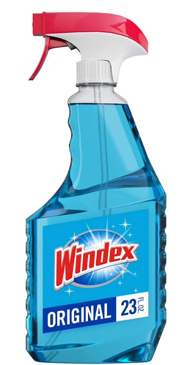 Windex Windex Original Glass Cleaner