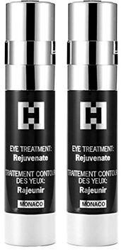 HOMMAGE Rejuvenate Eye Treatment