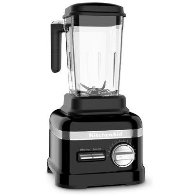 Kitchenaid Pro Line Countertop Blender Color: Apple Red