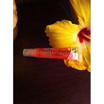 Bodycology Healthy Kiss Lip Gloss Juicy Watermelon