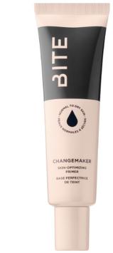 BITE Beauty Changemaker Skin-Optimizing Primer