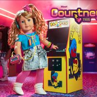 Dolls Who Code: Meet the Newest (Fictional) Girl in STEM