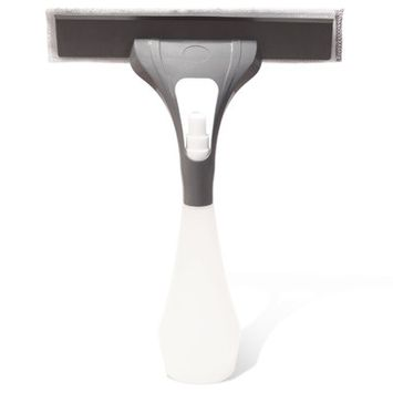 Toilet Tree Products Squeegee