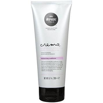 Terax Crema - 6.7 oz