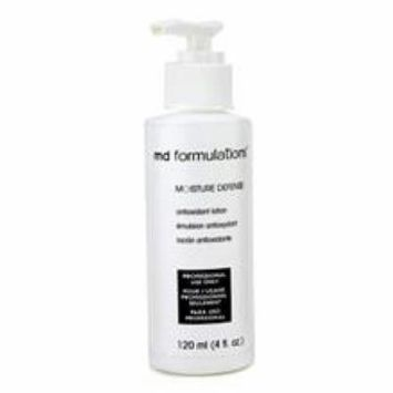 MD Formulations Moisture Defense Antioxidant Lotion (salon Size)